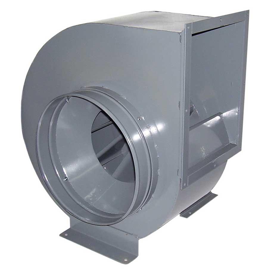 Extractores fabricante de extractores de aire industriales - Extractor de aire para cocina ...